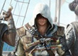 Assassin's Creed IV: 10 Most Clever Anti-Piracy Moves in Games