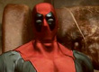 "The week in games: Deadpool, PS3 ""Superslim,"" and real-life DBZ"