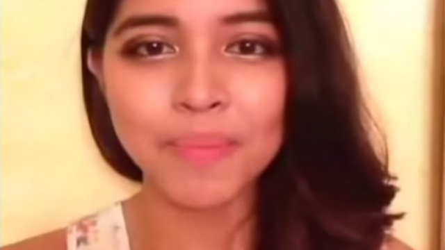 Oh Look, There's Actually A Video Of Yaya Dub Singing!