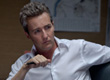 Interview with The Bourne Legacy's Edward Norton!