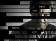 Film Review: Bourne Legacy