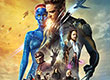 That New X-Men Movie: New Promotional Site Has Mutants Messing Up World History As We Know It