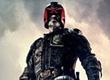 Judge Dredd Vs. Dredd: A Showdown