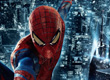 5 Reasons to See The Amazing Spider-Man