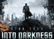 Star Trek Into Darkness: Sneak Preview Gets Us Giddy For Philippine Premiere on May 17