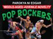 Parokya Ni Edgar Releases New Album