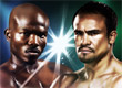 Bradley VS Marquez: We Hate Them But We'll Watch Them On Sunday Anyway