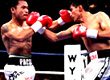RESBAK: Boxing's 10 Best Revenge Bouts That Manny Pacquiao Should Watch!