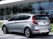 Cars We Love: The Hyundai Accent Hatchback