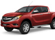 The All-New Mazda BT-50