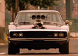 Fast And Furious 6: Top 12 Killer Whips of the Franchise