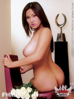 Not absolutely Ella v photos nude speaking
