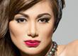 FHM Icons: Francine Prieto