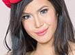 Ladies' Confessions & celebrity diaries | Philstar.com