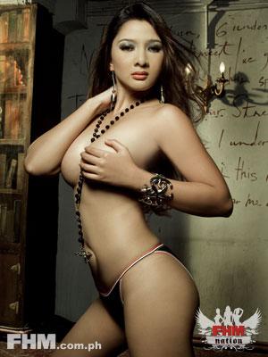 Viva hotbabes topless #10