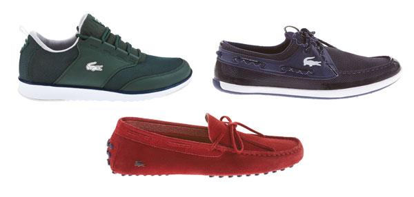 lacoste shoes philippines sale 2016