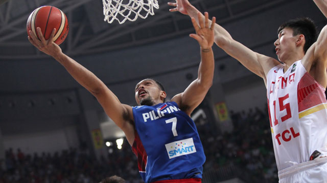 #FIBAAsia2015: What Went Wrong In The Finals, Why We're Still Damn Proud, And The Road To Rio Continues