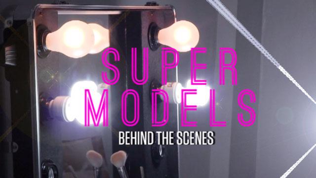 FHM 150: Supermodels