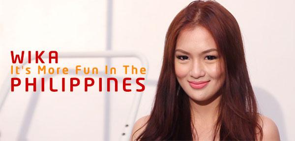 #BuwanNgWika: Palaliman Ng Tagalog With The FHM Babes!