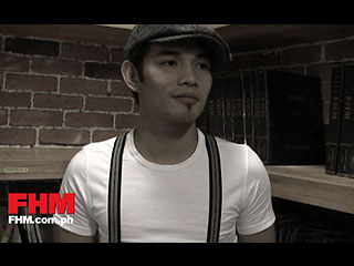 Nonito Donaire Jr. speaks up