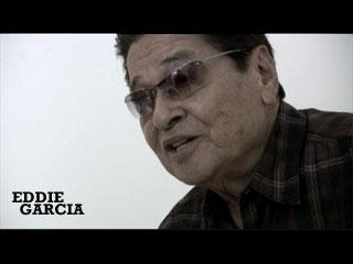 Manoy Eddie Garcia talks to FHM