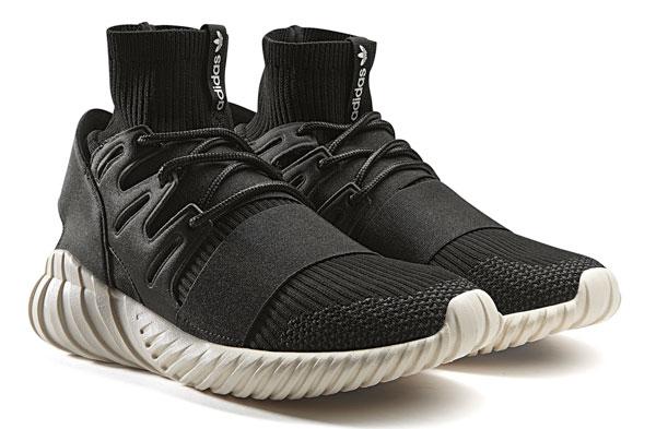3 Adidas Originali Uno Che Daranno I Piedi Uno Originali Stile Impulso Fhm Ph aba103