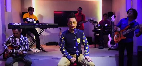 WATCH: These Music Videos Were Shot Inside Bilibid!