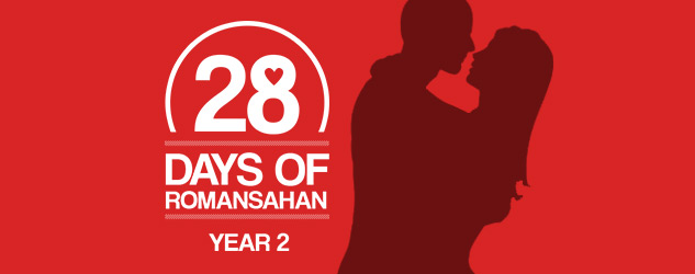 FHM 28 Days Of Romansahan: DIY Valentine's Day Gift Ideas For Your Ladylove