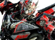 Meet the New Transformers and their Vroom Counterparts!