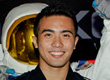 Meet the First Filipino Astronaut: Chino Roque!