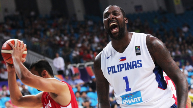 The Nitty-Gritty Of Gilas Pilipinas Vs. Lebanon (And A Semi-Finals Preview Against Japan)