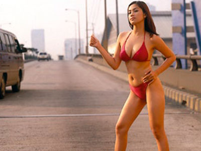 FHM Classics: 10 Stories that Made FHM's 50th Issue Golden!