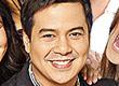 Idol Ka Ba Talaga Namin, John Lloyd?