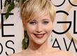 8 Reasons Why We Love Jennifer Lawrence At Award Shows