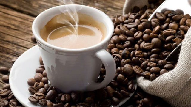 STUDY: A Coffee A Day Can Keep Erectile Dysfunction Away