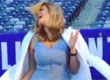 Kate Upton's Touchdown Salsa and Her Greatest  Dancing (And Non-Dancing) GIFs