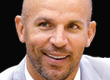 Coach Kidd Needs a Coaching Staff, Right?