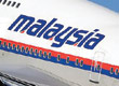 Malaysia Airlines Flight 370: The Conspiracy Theories