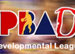 PBA Introduces Its Own D-League!