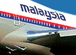 Malaysia Airlines Flight 370: The Planes that Never Came Back