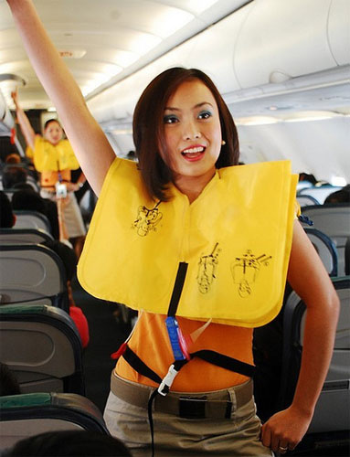 Cebu hookup cebu girls philippines selfie