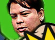 Five Extra Angas Facts About Sara Duterte