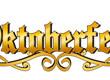 Oktoberfest 2010 Kicks Off!
