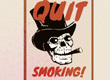 World Ender: A 8-Step Guide to Quitting Cigarettes