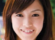 Japanese Girls Go For the Snaggle Teeth Look!