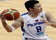 #LabanPilipinas: 5 Things We Need To Keep on Doing in Battle Against South Korea