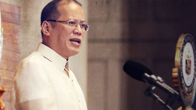 PNoy Is The Tenth Most Liked Leader On Facebook