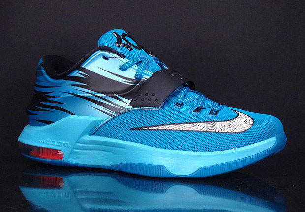 Nike Kevin Durant Shoes Philippines