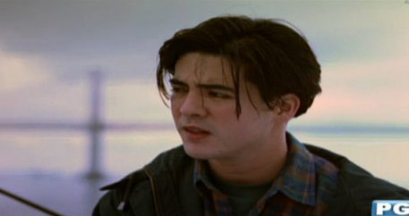 Are You Cool Enough To Bring Back These 6 Aga Muhlach ...