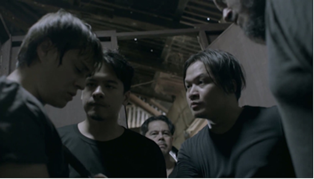 Dukot Is The Kind Of Pinoy Film You Need To See